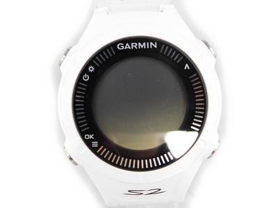 GARMIN ガーミン Approach S2J スマート ウォッチ GPS