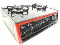 Paloma パロマ IC-66WCR-R テーブルコンロ 都市ガス用 12A13A ガスコンロ