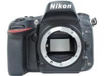 Nikon ニコン 一眼レフ D610 ボディ デジタル カメラ