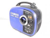 YAMAHA ヤマハ EF16HiS インバーター発電機