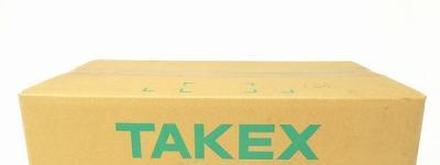 TAKEX 竹中エンジニアリング PXB-100HFA 赤外線センサー 屋外100m用