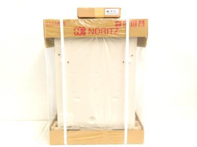 NORITZ ノーリツ GT-1650SAWX-2 ガス給湯器 都市ガス用