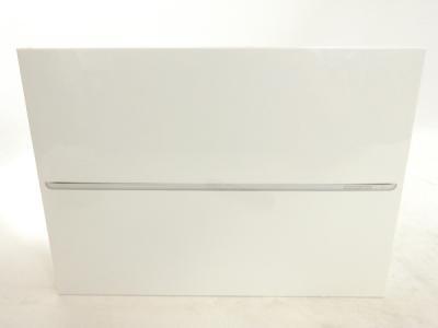 Apple アップル iPad Pro Retina ML0U2J/A Wi-Fi 256GB 12.9型 シルバー