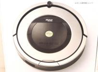 iRobot アイロボット roomba ルンバ 876 ロボット 掃除機