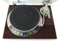 DENON DP-57M レコードプレイヤー ターンテーブル