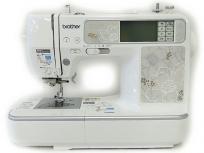 brother ブラザー Family Marker  FM1100 刺しゅうコンピュータミシン