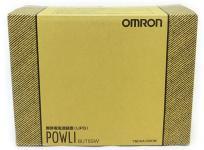 OMRON オムロン BU75SW 無停電電源装置 UPS インバータ