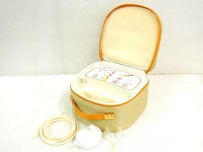アローエイト Cell-Fine セルファイン ホームエステ 美容機器