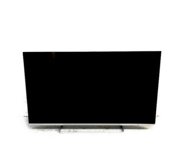 TOSHIBA 東芝 REGZA 47J8 47型 液晶 TV LED