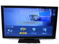 Panasonic パナソニック VIERA ビエラ TH-P65VT3 プラズマテレビ 65V型