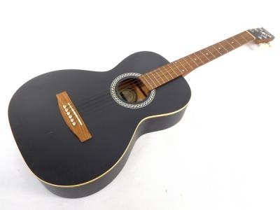 Art&Lutherie アート ルシア AMI CEDAR アコースティックギター