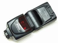 Nikon SPEEDLIGHT SB-700 多機能フラッシュ 一眼