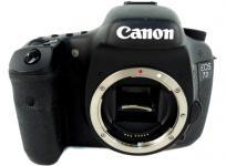 Canon EOS 7D ボディ デジタル カメラ デジカメ 一眼レフ