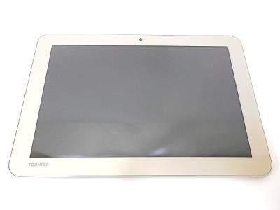 東芝 dynabook Tab S50 WT-10A PS50-32MNXG タブレット