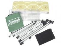 Coleman コンパクト キッチン テーブル 2000013126