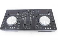 Pioneer XDJ-R1 ワイヤレス DJ システム プレイヤー