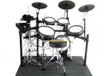 Roland TD-25KV-S 電子 Vドラム セット Drums 打楽器 ローランド