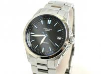 CASIO OCW-S100-1AJF OCEANUS タフソーラー メンズ 腕時計 ンズ腕時計 カ行 カシオ オシアナス