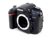 Nikon ニコン D7000 デジタル一眼レフ ボディ
