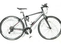 TREK トレック 7.4FX クロスバイク 2012年モデル