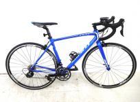 GIANT TCR 0 ロード バイク 16年 SHIMANO 105 スポーツ・アウトドア 自転車 ロードバイク その他
