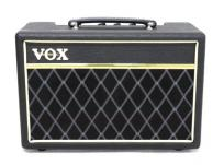 VOX PFB-10 ベース 用 アンプ コンボ 10W ボックス 音響