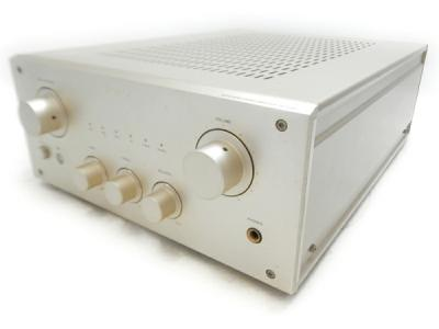 SONY TA-F3000 プリ メイン アンプ 本体 音響 機材 オーディオ アンプ ソニー