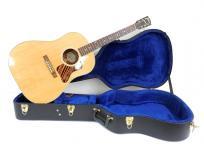 Gibson J-35 ピックアップ搭載 アコースティックギター ハードケース入り