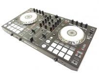 Pioneer DDJ-SR Serato DJ コントローラー
