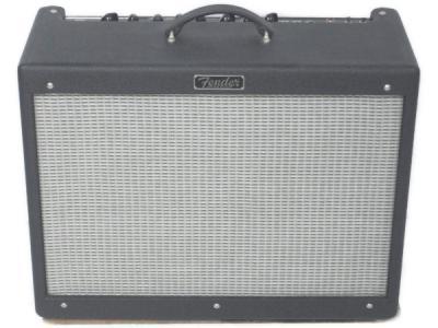 FENDER Hot Rod Deluxe III フルチューブギターアンプ / フェンダー