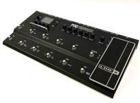 LINE6 POD HD500X ギター マルチエフェクター 楽器 ギター周辺機器(アンプ・エフェクター・パーツ) エフェクター(ギター用)