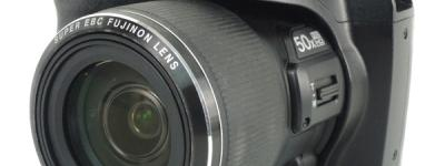 finepix S9900W カメラ デジタルカメラ