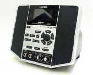 Boss eBand JS-10 ギター オーディオ エフェクター