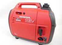 HONDA ホンダ EU16i ポータブル 発電機 インバーター