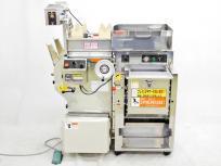 大和製作所 ラーメン 製麺機 リッチメン LM100621