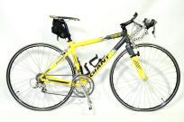 GIANT TCR-1 ロードバイク アルテグラ 自転車 ジャイアント