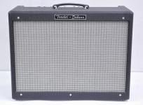 Fender フェンダー USA Hot Rod Deluxe ギターアンプ