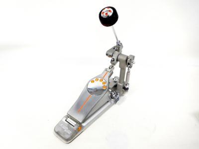 パール デーモンドライブ P-3000D ドラム ペダル CD・DVD・楽器 楽器 ドラム フットペダル パール