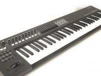 Roland A-800PRO 61鍵 MIDI キーボード コントローラー