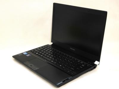東芝 dynabook R731/C PR731CAAN2BA51 13.3型 ノート PC ノートパソコン 東芝 13インチ〜