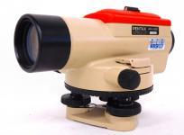 電動工具 AFL-280