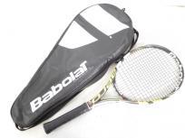 BabolaT aeropro drive GT テニス ラケット G3