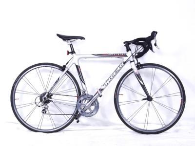 TREK トレック 5000 フレーム ロードバイク 本体