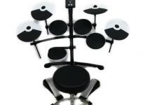 Roland ローランド TD-1K V-Drums 電子ドラム TD1Cシンバル付