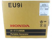 HONDA インバーター発電機 EU9i JN1