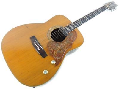 YAMAHA FG-350E エレアコ アコースティック ギター