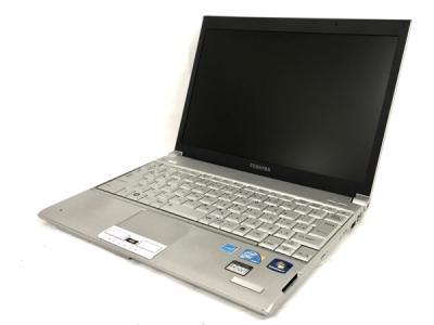 東芝 dynabook SS RX2L/E7LE PAR2LE7LLE10E ノートパソコン