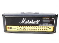Marshall ギター アンプ ヘッド JVM 410H
