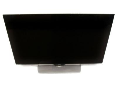 SHARP シャープ AQUOS LC-50U40 液晶テレビ 50型 4K