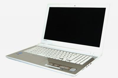 東芝 dynabook T45/RG PT45RGP-SHA ノート PC